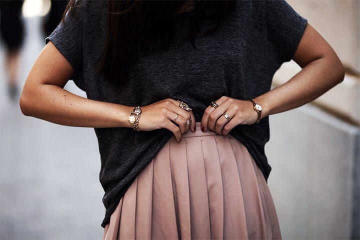 Pin de Lugahiro en indumentaria Moda, Moda outfits y