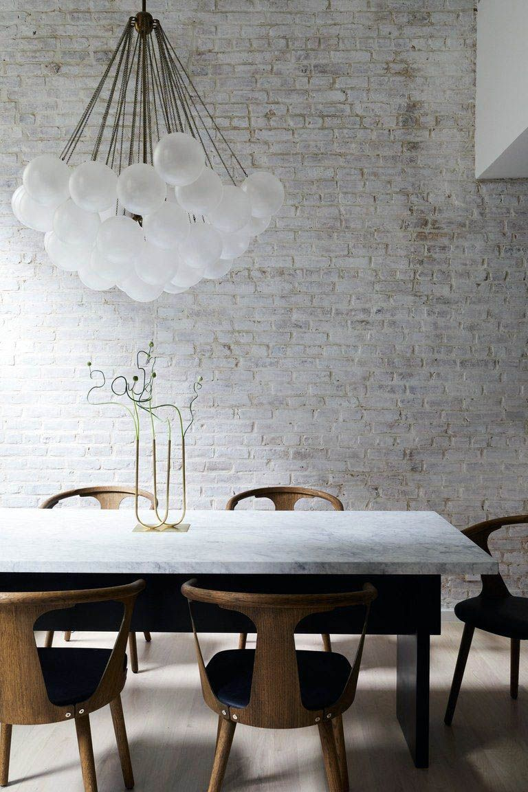 Trendy Dining Room Tables Under 200 Only On This Page With Images