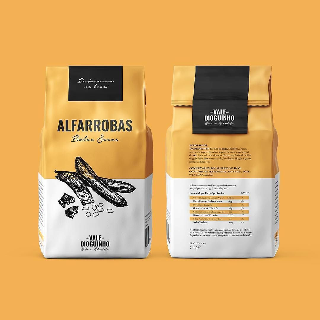 "Branding Design & Inspiration on Instagram: ""Coffee Bean ..."
