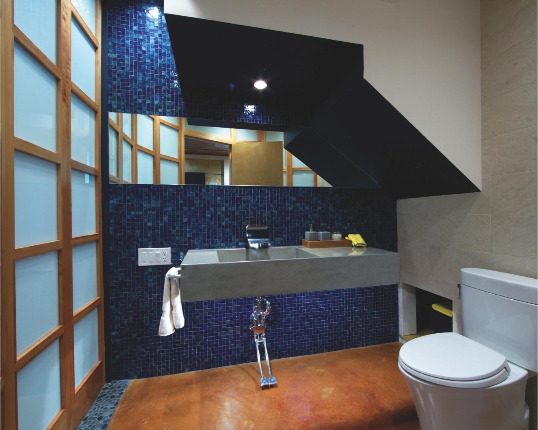Nkba Bathroom  Small Spaces  Pinterest  Design Trends Bathroom Alluring Universal Design Bathrooms Inspiration Design