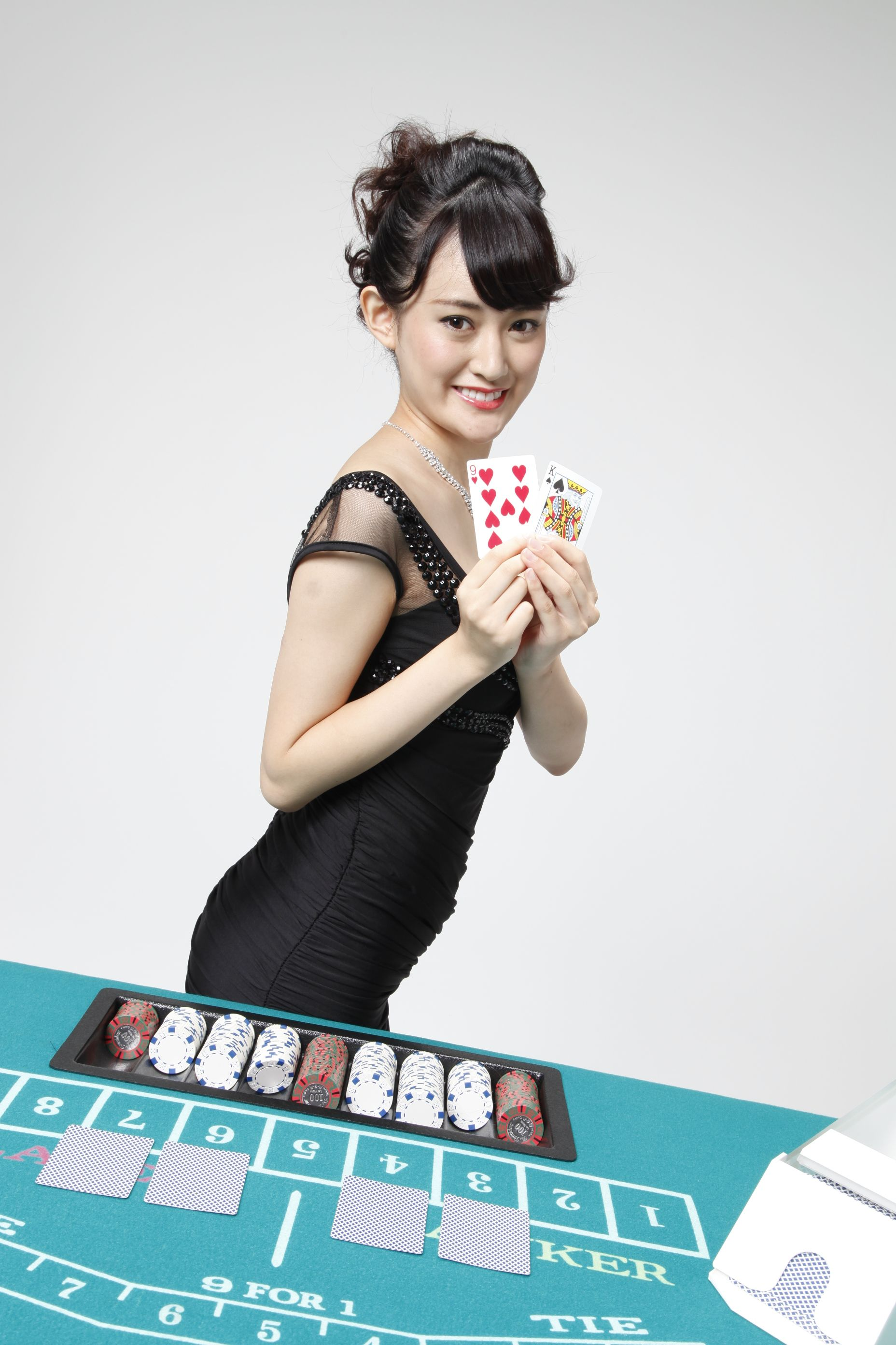 Top Asian Online Casino Sites for 2019