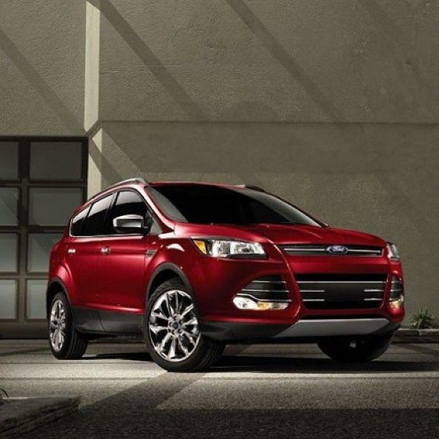 What S Your Favorite On The Ford Escape Small Suv Ford Escape Ford