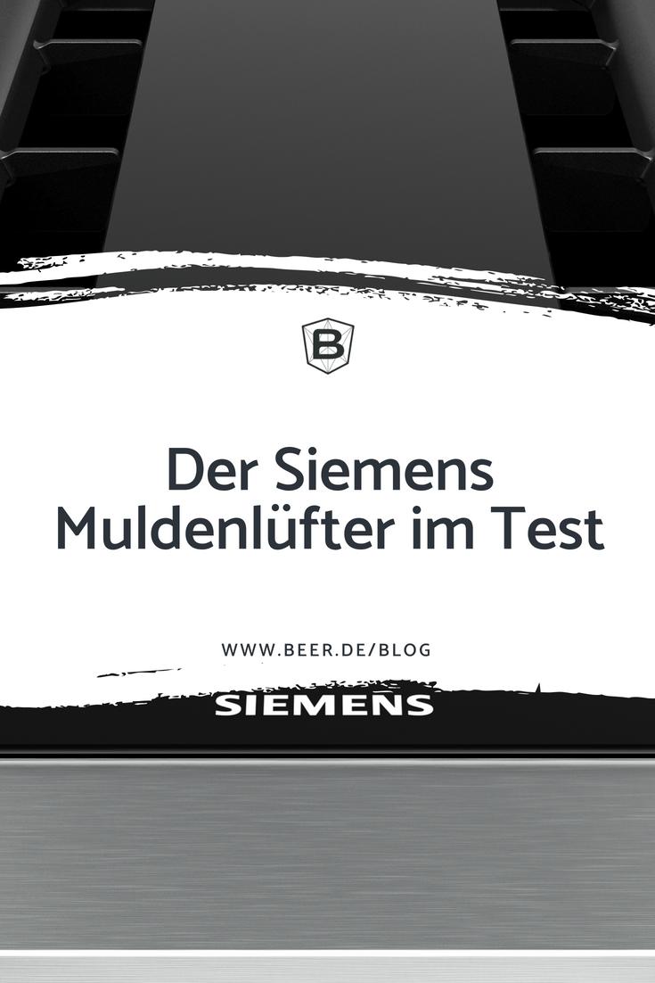 Beer Kuchen Manufaktur Ein Erfahrungsbericht Zum Siemens