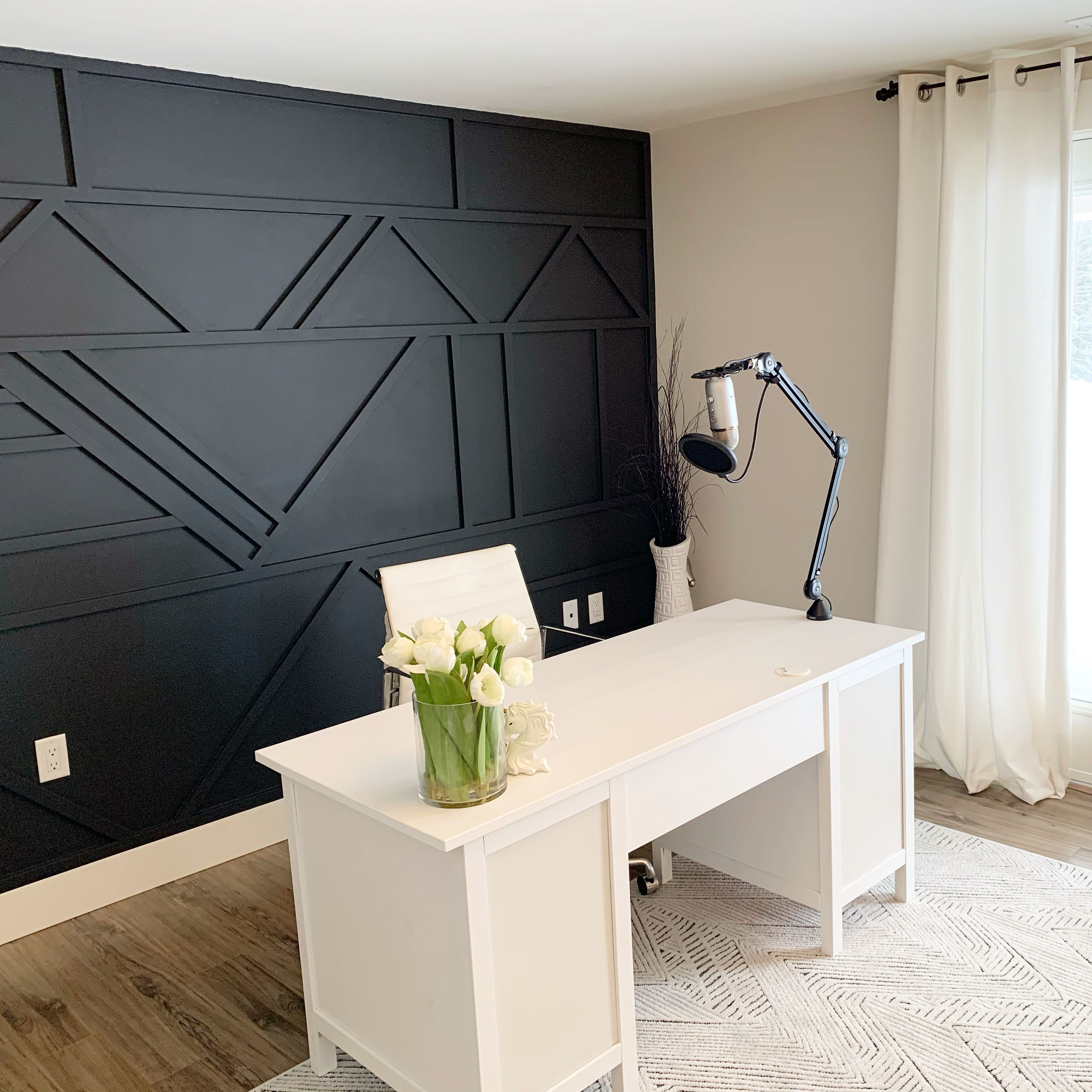 Home Office Home Office Design Guest Bedroom Office Home
