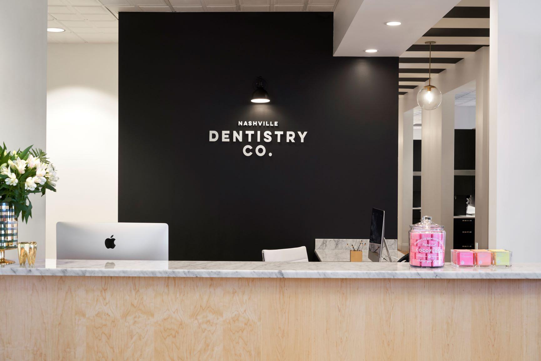 Dental Office Design Competition Dental Office Design Receptions