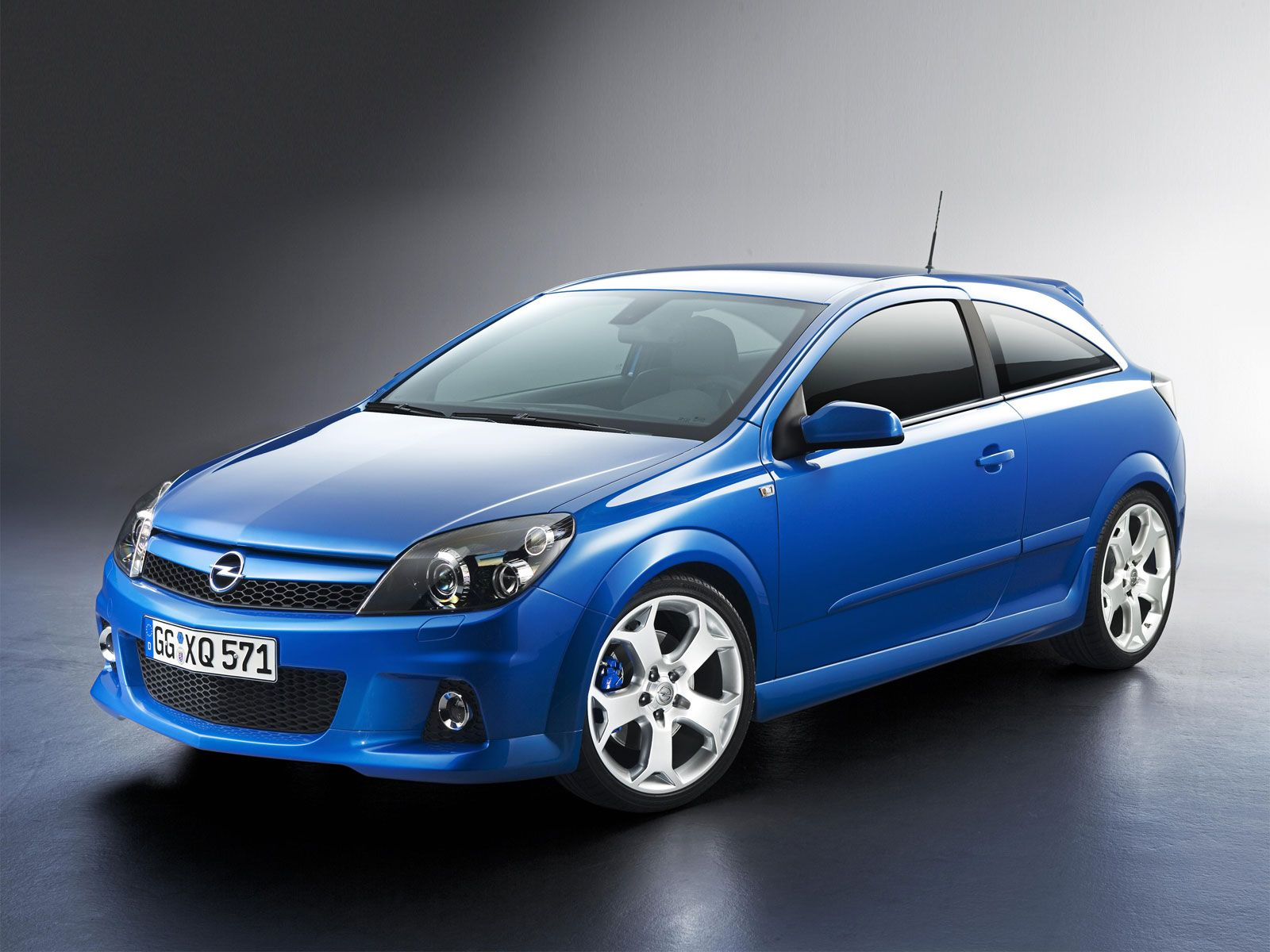 Opel astra h opc 2005 opel astra h opc 2005 photo 06 car in - Opel Astra J Opc Buzz Blue Things I Want Pinterest Planes And Cars