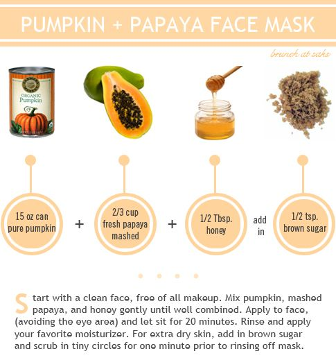 3 All Natural Diy Face Masks: Face Masks, Homemade Beauty