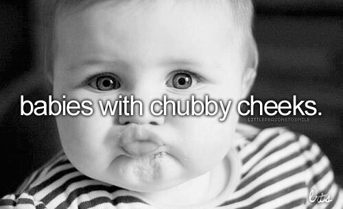 Pin by Tracee Stanley on Cuteness... | Baby boy names ...