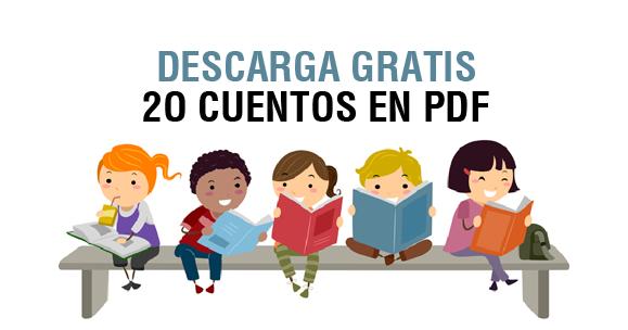 Cuentos Gratis Para Descargar Http Www Mbfestudio Com 2017 02 Descarga 20 Cuentos I Libros Infantiles Gratis Cuentos Para Niños Gratis Cuentos Infantiles Pdf
