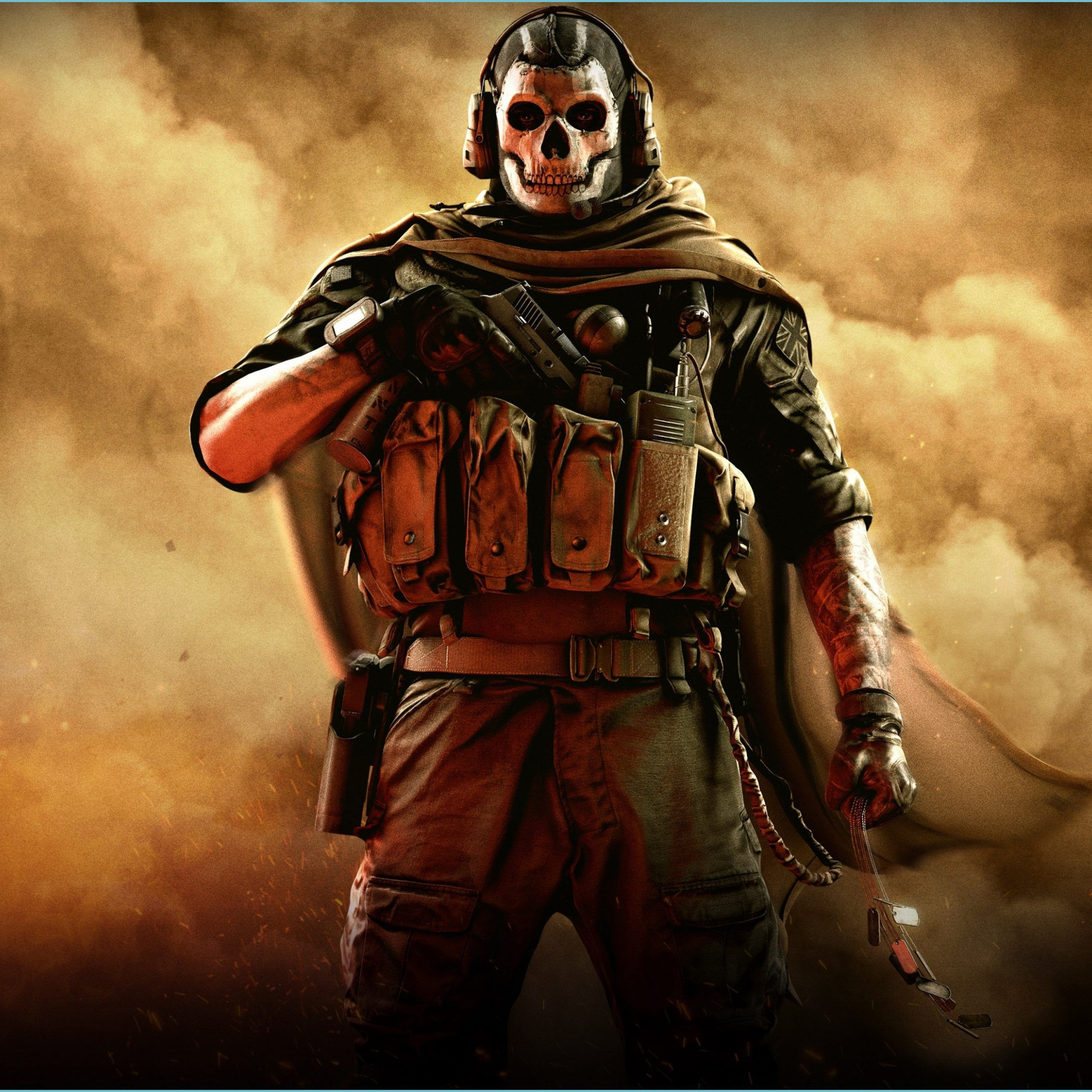 12 Latest Tips You Can Learn When Attending Call Of Duty Wallpaper Call Of Duty Wallpaper Https Www Anupg In 2021 Call Of Duty Warzone Ghost Call Of Duty Wallpaper