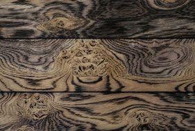 bois brul noir de lune ch ne traitement du bois teinte peinture pinterest. Black Bedroom Furniture Sets. Home Design Ideas