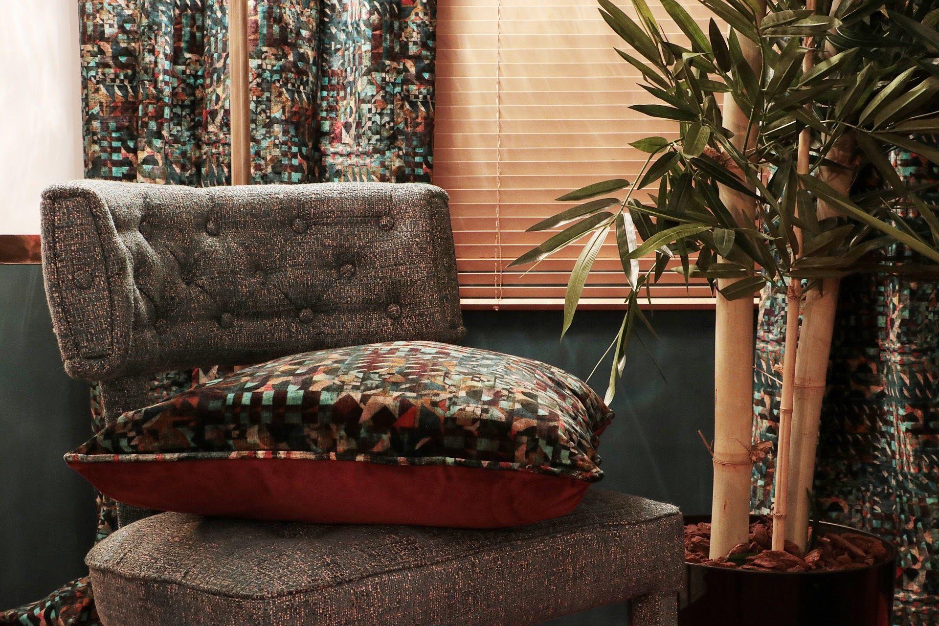 Mobel Skandinavisches Design ~ Pantone farben einrichtungsideen minimalismus design modernes