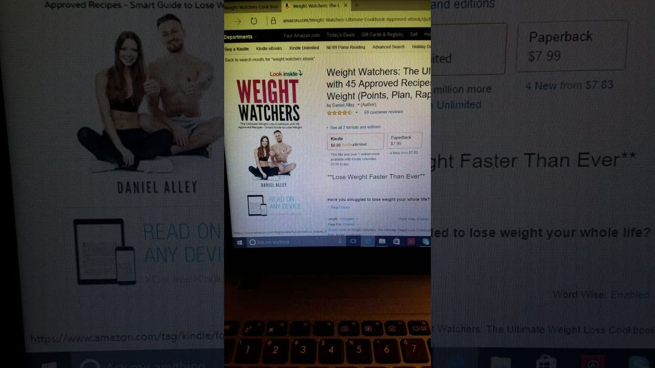 http://cooking-recipes-easy.com/healthy/weight-watchers/weight-watchers-the-ultimate-weight-loss-cookbook/ - Weight Watchers The Ultimate Weight Loss Cookbook http://cooking-recipes-easy.com/wp-content/uploads/2017/06/maxresdefault-366.jpg