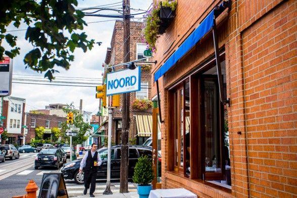 East Passyunk Restaurant Week Philly Pinterest Restaurant Week