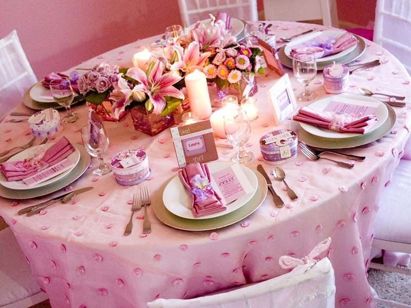 Party Linen Rental Special Event Rentals Specialty Wedding Chair Covers Cloth Connection Nationwide Specialty Linen Rentals Wedding Tablecloths Wedding Table Wedding Table Settings