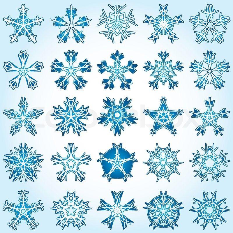 salt crystal vector Google Search Tezhip
