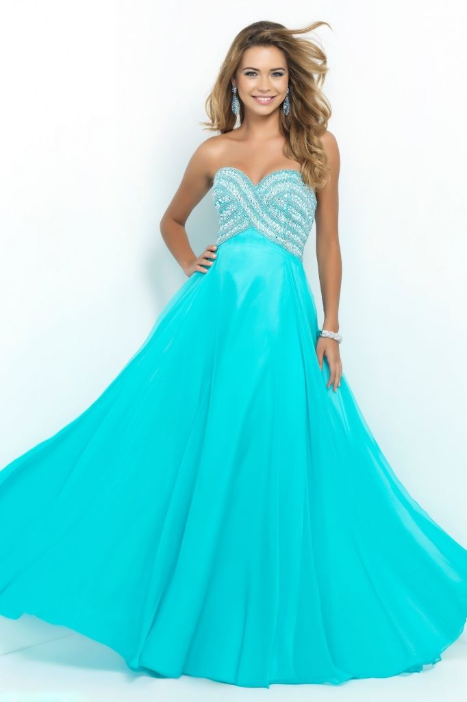 Stores That Sell Prom Dresses Prom Dresses Off Shoulder Check More