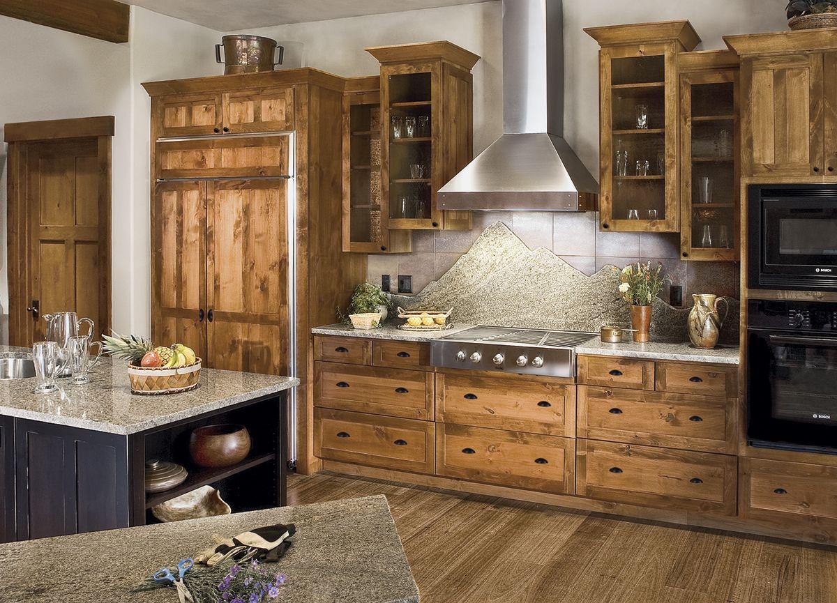 Mission Dewils Fine Cabinetry Kitchen Cabinet Styles Diy Kitchen Cupboards Kitchen Cabinets