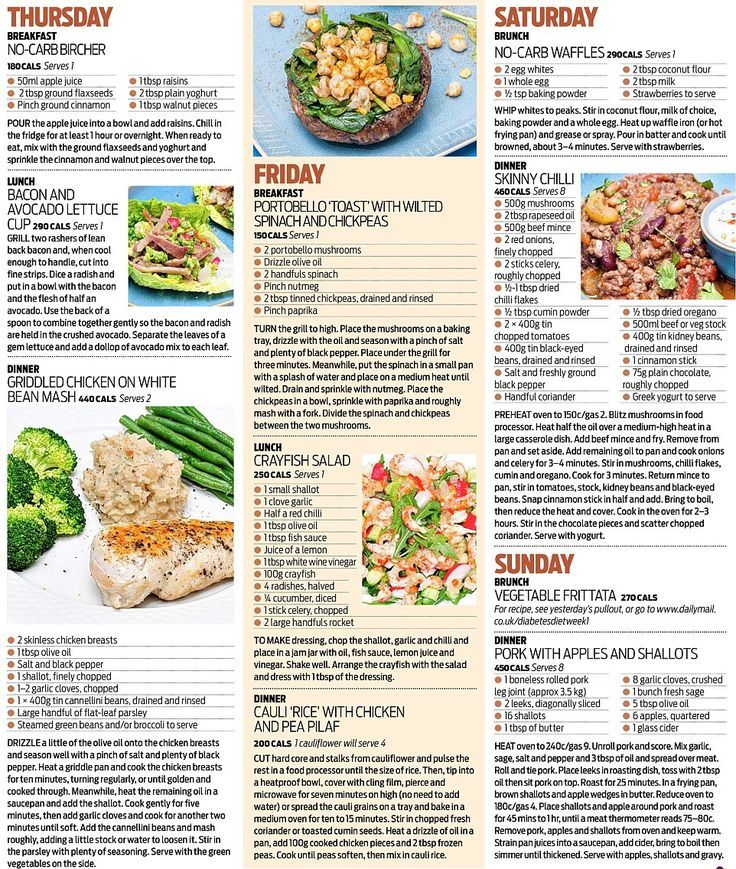 how to stick to diet plan