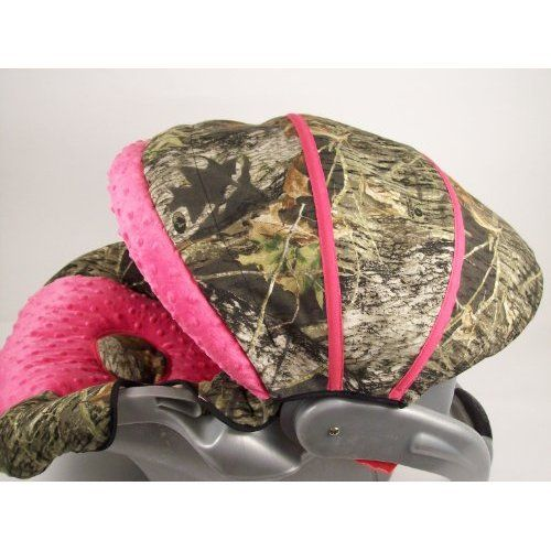 My Future Daughters Car Seat Baby Car Seats Baby Girl Car Infant Car Seat Cover