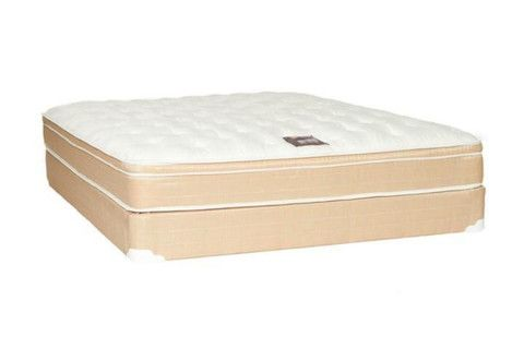 Avalon Mattress 139 99 The Is Our Best Medium Firm At A New Low Price It Little Less Than Ortho Elegant