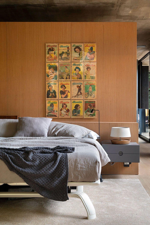 Design Bank Cor.Casa Cor Rj 2018 Bc Arquitetos Elle Decor Decor Home Decor
