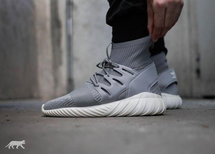 maroon adidas shoes tubular doom pk kith 583493