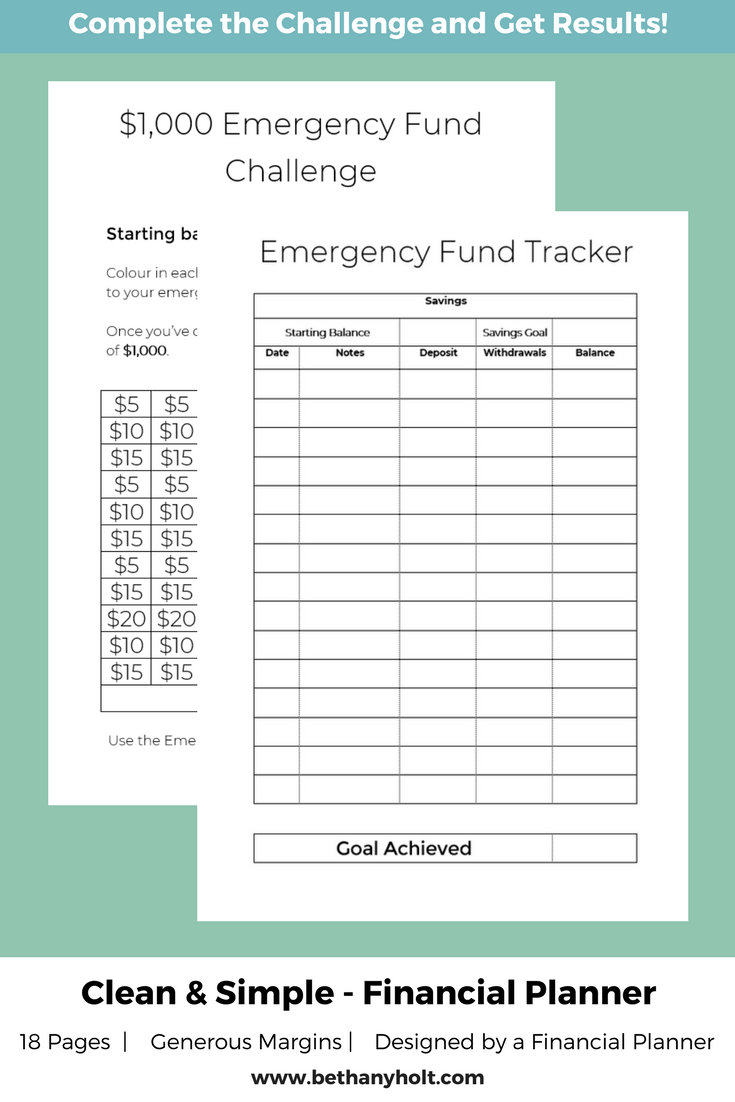 personal financial budget planner simple budget planner printable budget binder financial planner easy budget planner financial tracker
