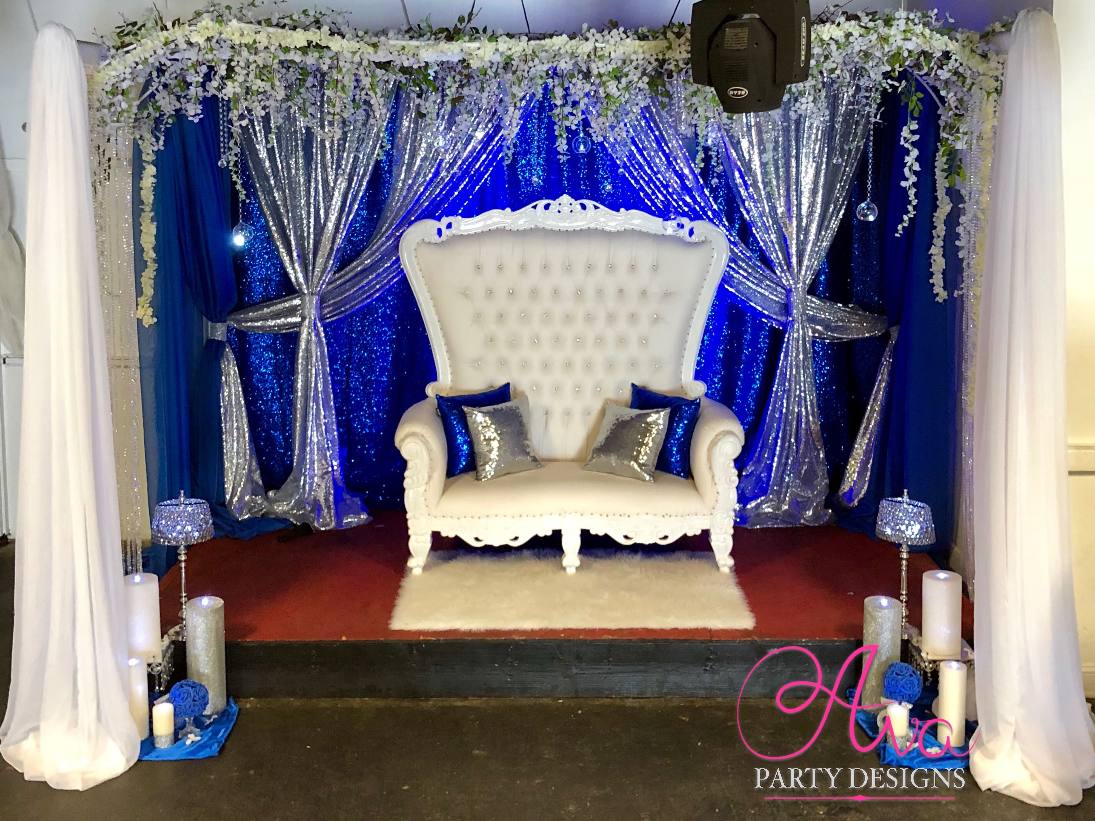 baby rentals rental full blue conjunction royal brooklyn themes shower loveseat philadelphia diy as well with of chair for in rent nj plus size