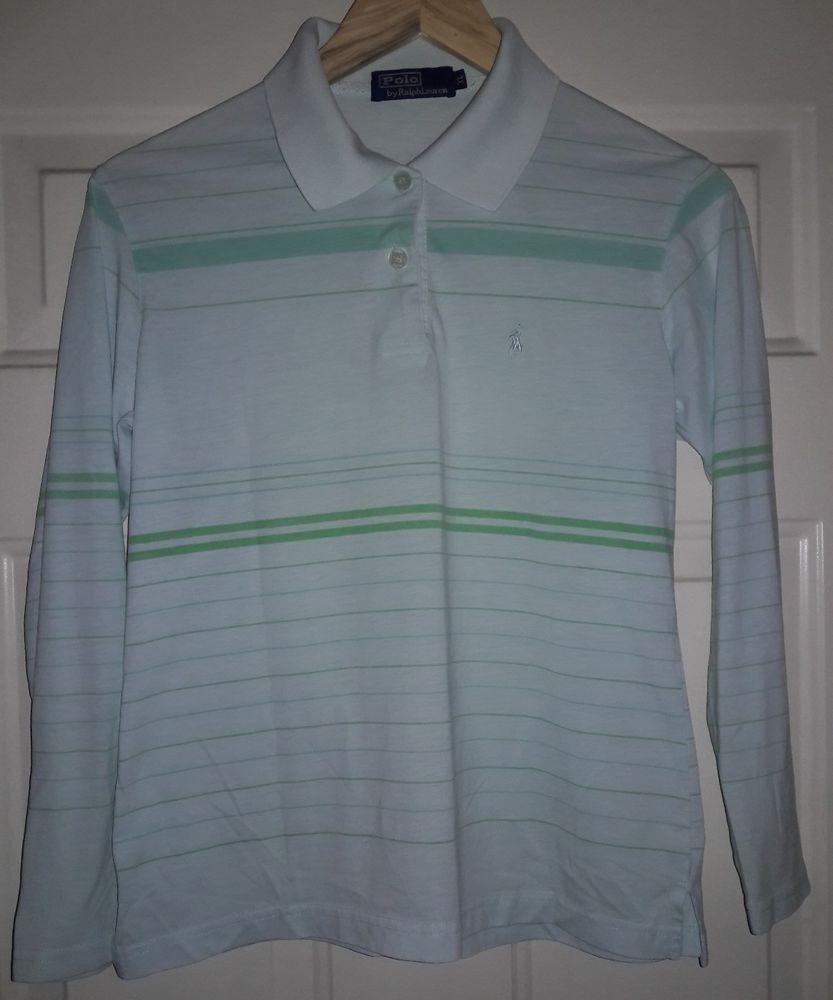 2a9408358 Ralph Lauren Long Sleeve Polo Shirt Amazon - raveitsafe