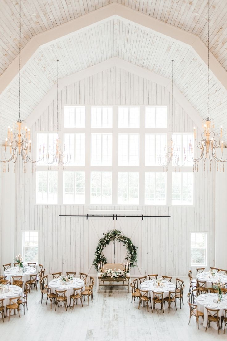 """Something Blue"" Fine Art Wedding at the White Sparrow Barn -   11 white wedding Barn ideas"