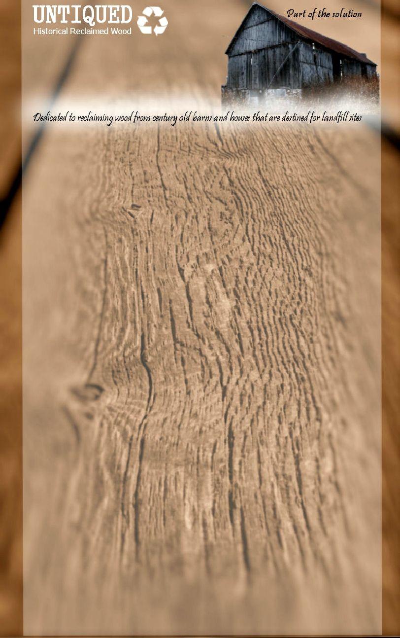 barnboard barn board barnwood barn wood ontario barrie ...