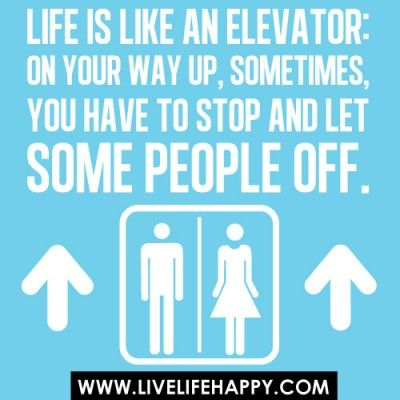 Metaphors Of Everyday Life Many Lives >> The Best Of Life Metaphors Similes Self Development Quotes