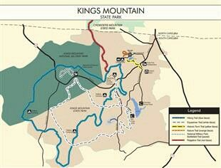 Pin by Robin Easley on Trail Maps | Kings mountain state park, Kings Kings Mountain State Park Trail Map on south mountain trail map, talcott mountain state park map, kings mountain state park sc, south mountain park map, mt state map, kings mountain va, anne springs close greenway trail map, kings mountain visitor center, highest peaks in utah mountain map, crowders mountain state park trail map, uintah national park map, carolina kings mountain map, us national whitewater center trail map, kings mountain state park mountain biking, mountain house trail map, kings mountain war map,