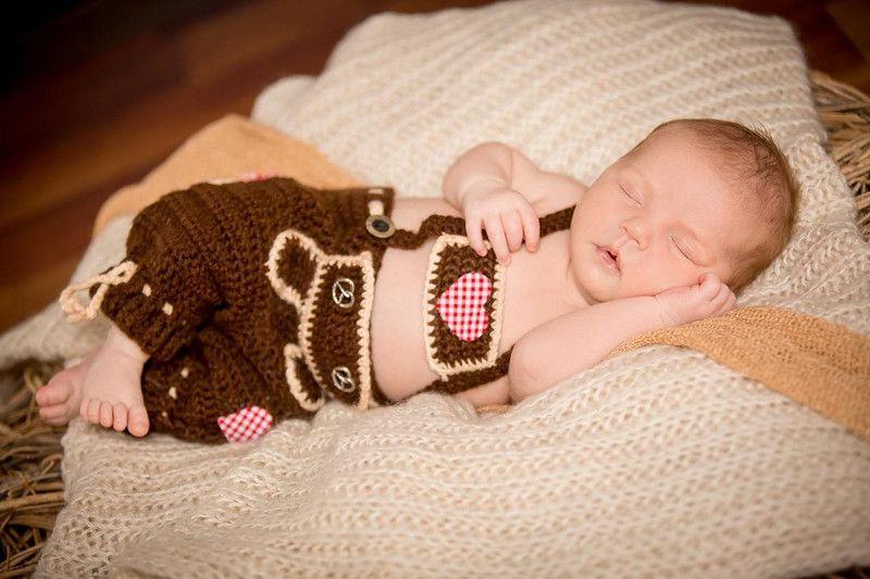 Babyzimmer Filou ~ Bundlederne muhlekuh frühlingsangebot regensburg and babies