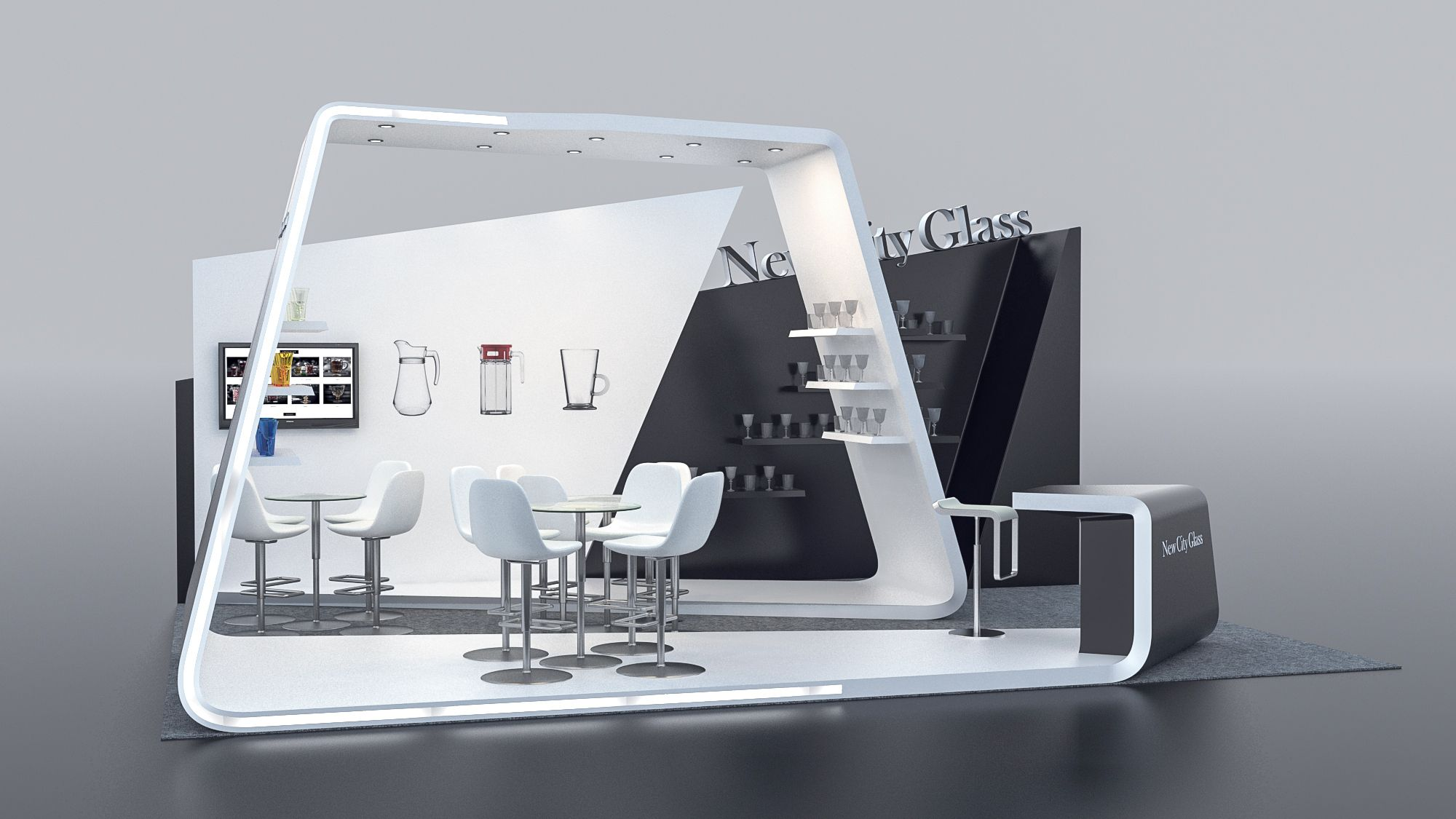 Expo Stand Egitto : Pin by lenna han on exhibition exhibition booth design booth