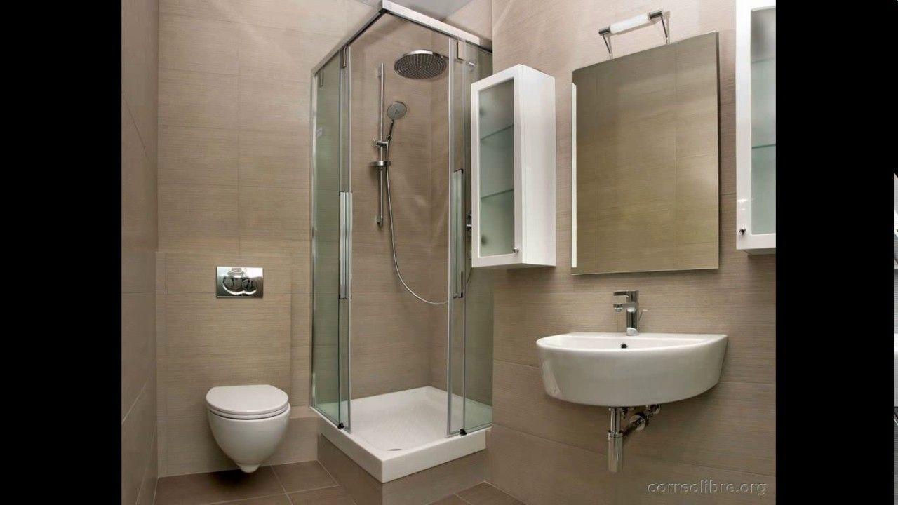 Simple Bathroom Tile Designs Kerala Decoomo