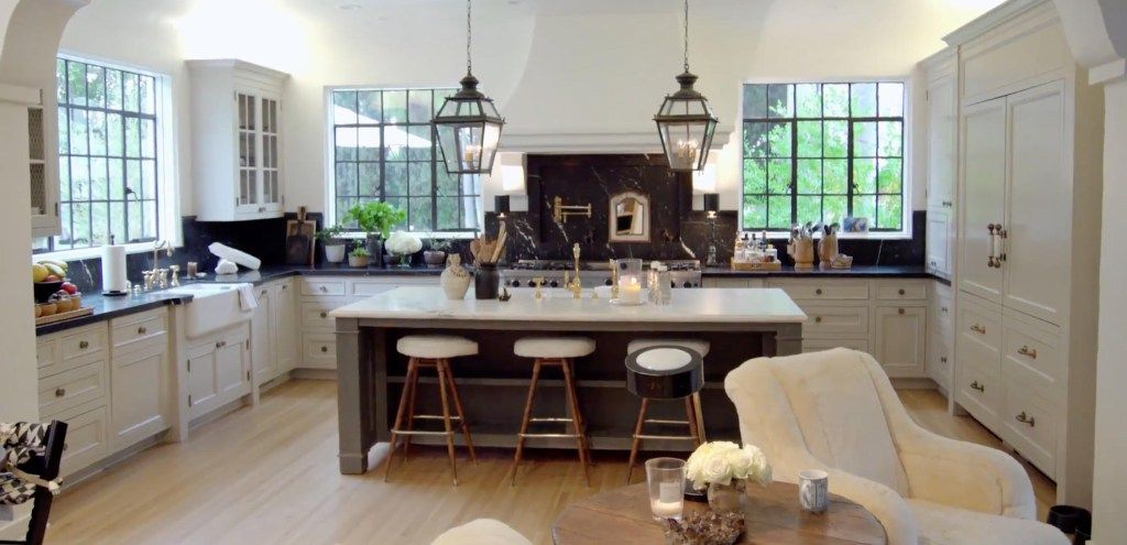 20 Ideas From Nate Berkus Jeremiah Brent S New La Home That We Can