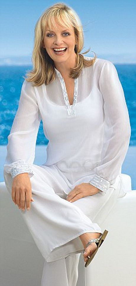 Party Dresses for Women Over 50