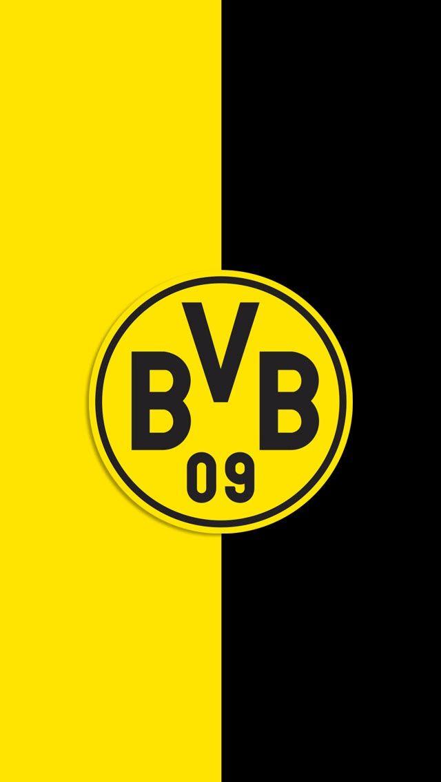Borussia Dortmund Daily Borussia Dortmund Bvb Dortmund Dortmund