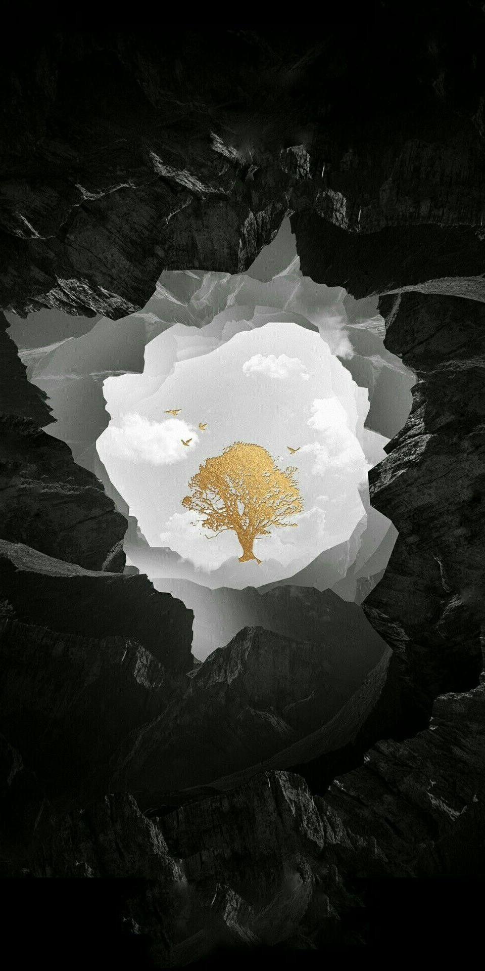 新着avicii 壁紙 Iphone 美しい花の画像