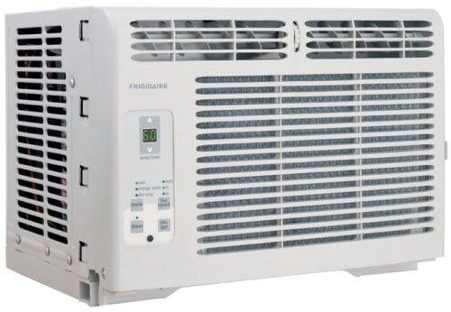 Frigidaire FFRA0522R1 5,000 BTU Mini Room Air Conditioner For Office??  AJMadison $209
