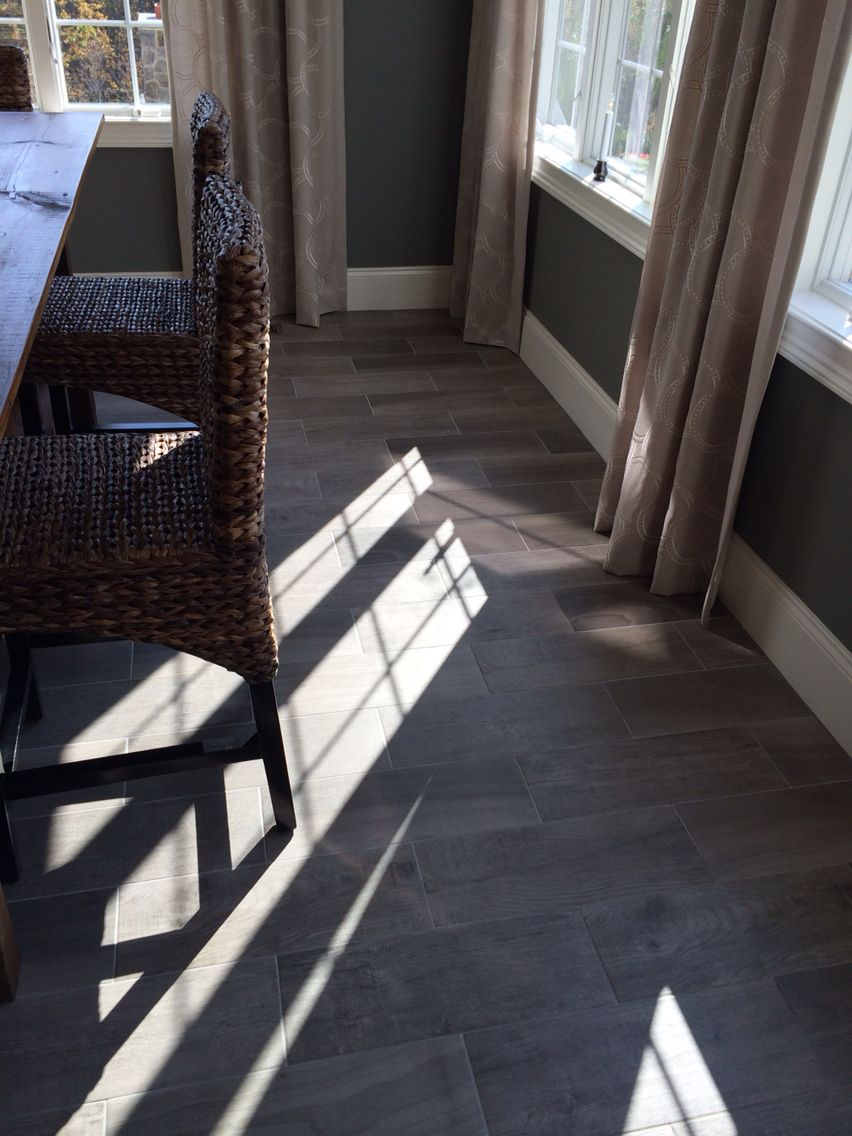 Warm wood tile flooring toll brothers liseter home is where warm wood tile flooring toll brothers liseter dailygadgetfo Choice Image