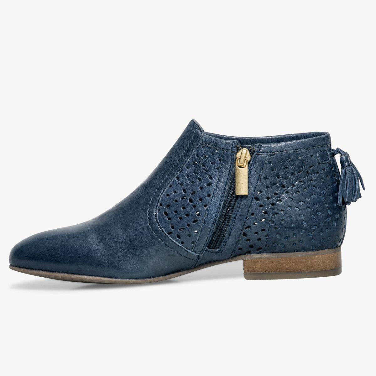 bocage - boots femme | bocage | shoes | pinterest | boots plates