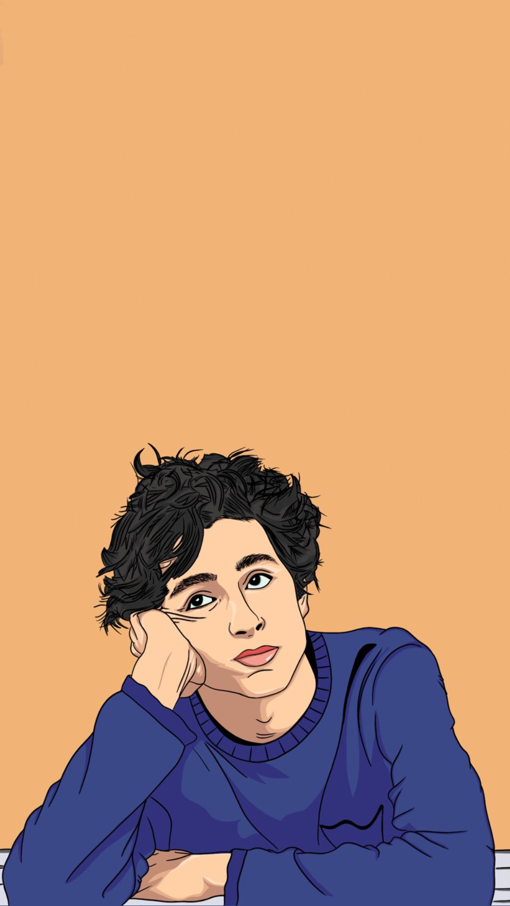 The Little Boy With Curly Hair Png And Clipart Boys With Curly Hair Curly Hair Styles Hair Png
