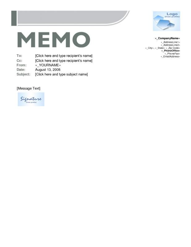 Memo Template Word template Memo template, Templates, Get back