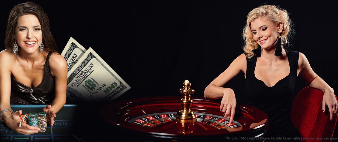 free casino slots with bonus rounds
