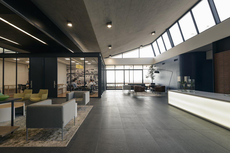 Conjunto Residencial Villa Saitan Kyoto Jap N Eastern Design  # Muebles Kassel Concepcion