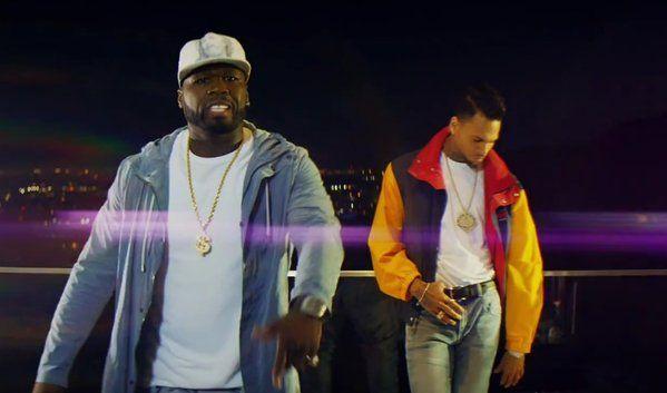 25+ best ideas about 50 Cent Music Videos on Pinterest ...