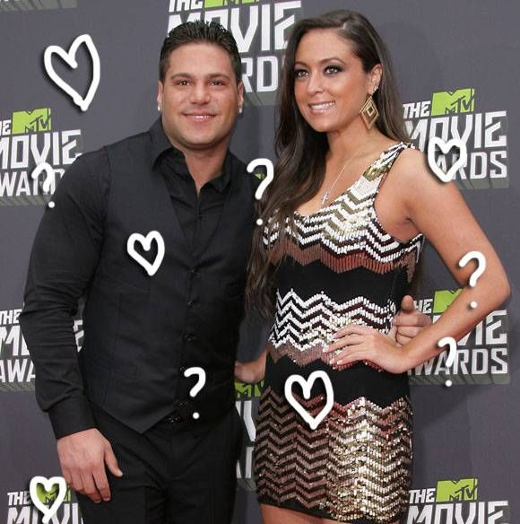 is sammi and ronnie still dating 2013 dating für rentner